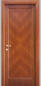 door inlays for internal carmen