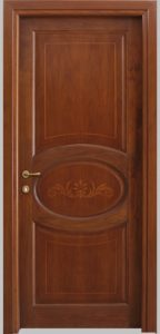 door inlays solid wood aida