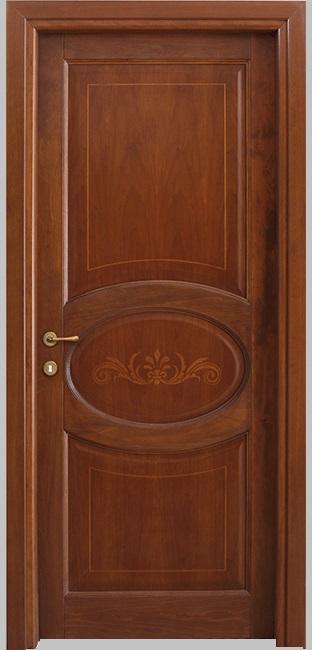 door inlays solid wood aida