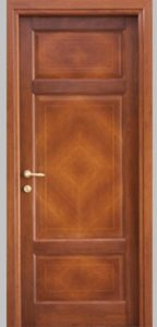 doors classic internal traviata