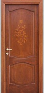 doors for internal wooden turandot