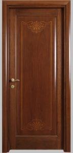 doors inlays classic boheme