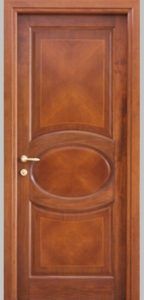 doors inlays solid wood rigoletto