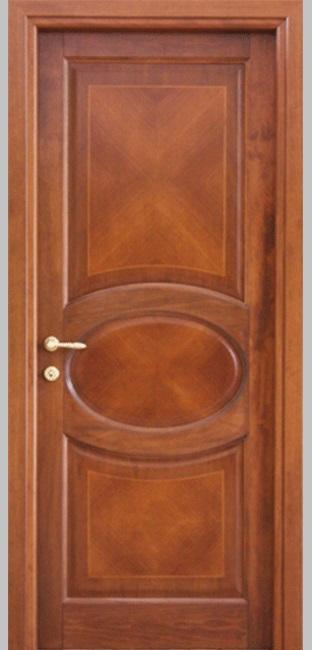doors inlays solid wood rigoletto
