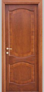 doors with inlays wooden figaro