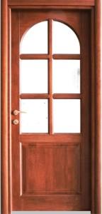 door classic elements giotto inglese