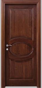 door finishing classic gioconda
