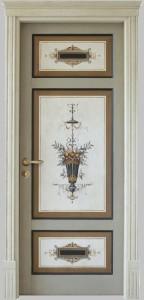 door of the past pregious barcellona