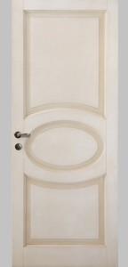 door older natural gioconda