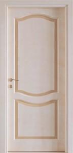 doors antiqued internal afrodite r