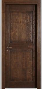 doors antiqued internal casale-s
