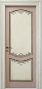 doors antiqued luxury varsavia