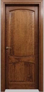 doors classic wooden apollo