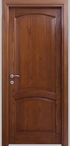 doors finish classic ares
