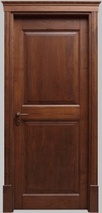 doors finishing antiqued casale-a