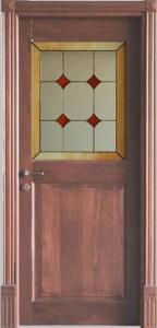 doors glass indoor casale-p