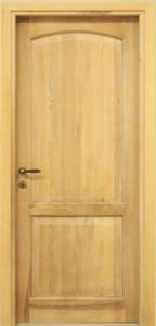 doors older solid wood brunelleschi