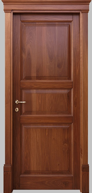 porta pregiata da interni pinturicchio
