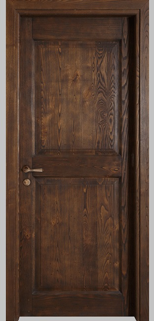 porte antiche interni casale-s