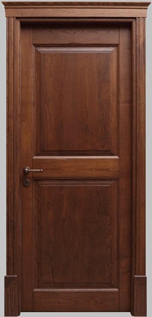 porte finiture anticate casale-a
