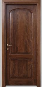 porte interne pregiate zeus