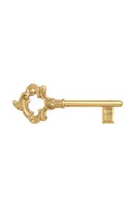 chiave porta maniglia c54000